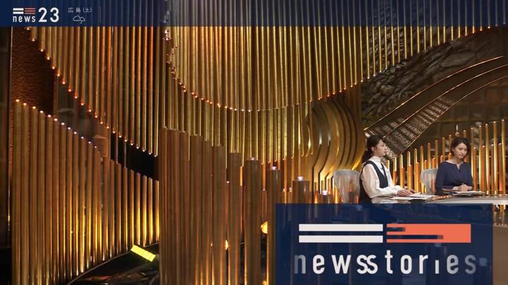 2020年02月28日山本恵里伽の画像05枚目