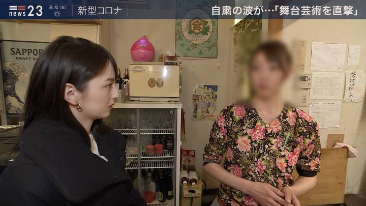 2020年03月05日山本恵里伽の画像06枚目