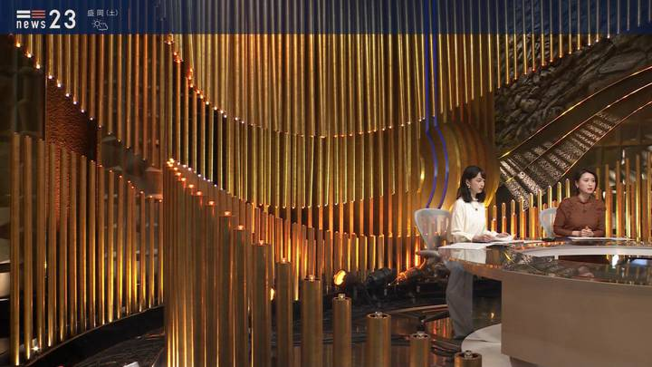 2020年03月06日山本恵里伽の画像01枚目