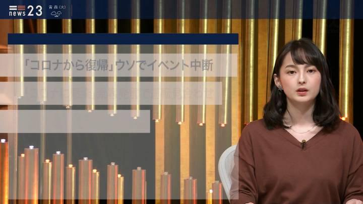 2020年03月16日山本恵里伽の画像04枚目