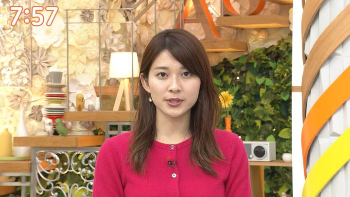 2019年11月04日山本里菜の画像09枚目