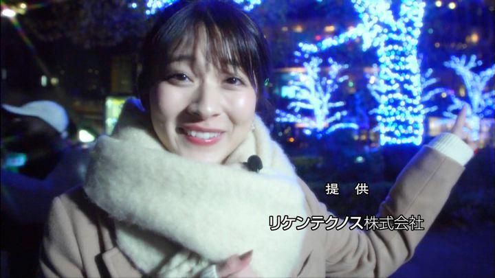 2019年12月01日山本里菜の画像01枚目