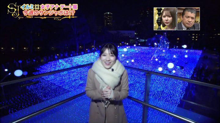 2019年12月01日山本里菜の画像03枚目