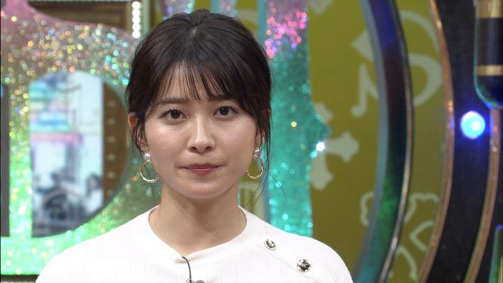 2019年12月01日山本里菜の画像19枚目