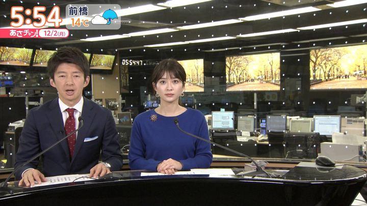 2019年12月02日山本里菜の画像02枚目