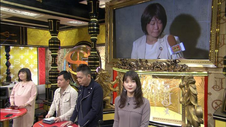 2019年12月08日山本里菜の画像27枚目