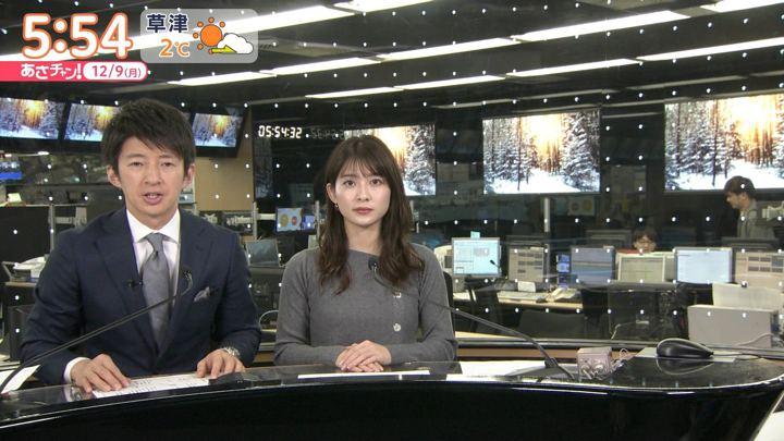 2019年12月09日山本里菜の画像02枚目