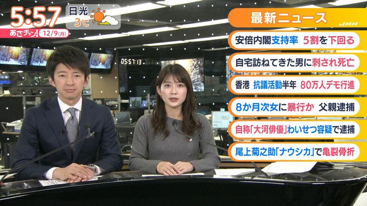 2019年12月09日山本里菜の画像03枚目