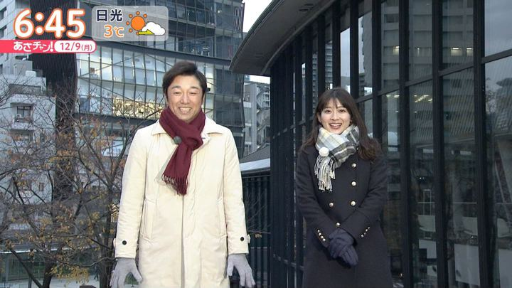 2019年12月09日山本里菜の画像04枚目