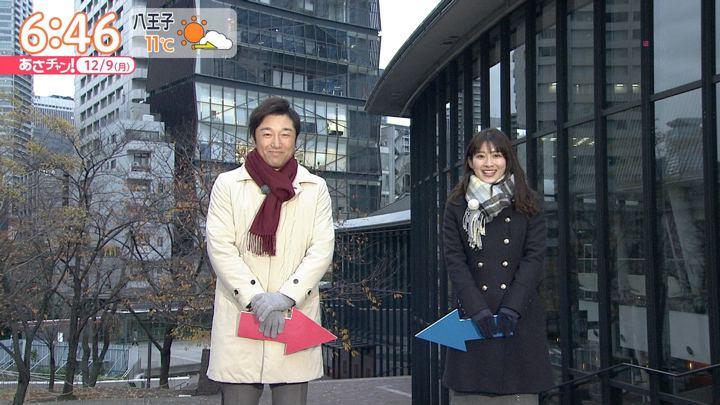 2019年12月09日山本里菜の画像07枚目
