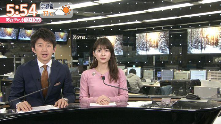 2019年12月10日山本里菜の画像02枚目