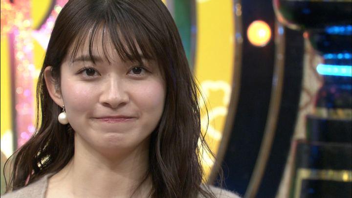 2019年12月15日山本里菜の画像20枚目