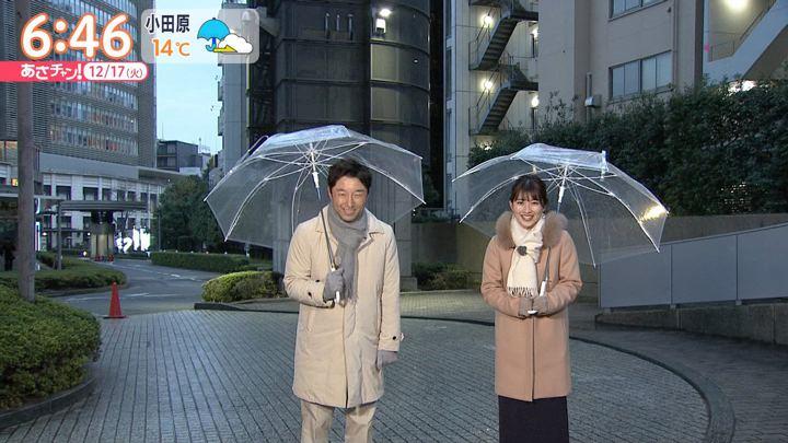 2019年12月17日山本里菜の画像06枚目