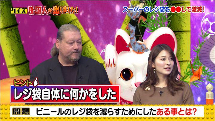 2019年12月17日山本里菜の画像16枚目
