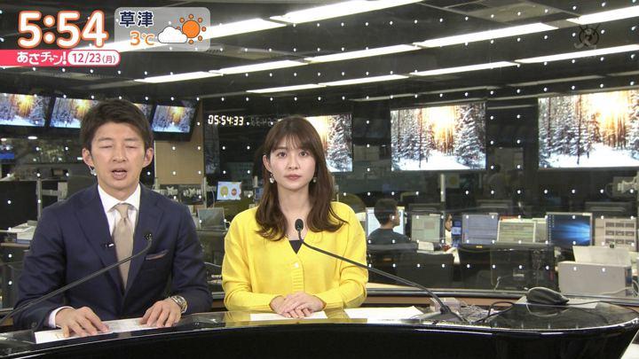 2019年12月23日山本里菜の画像02枚目