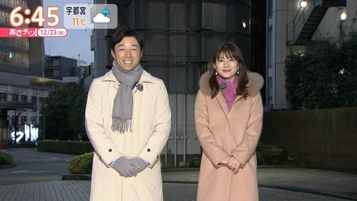 2019年12月23日山本里菜の画像05枚目