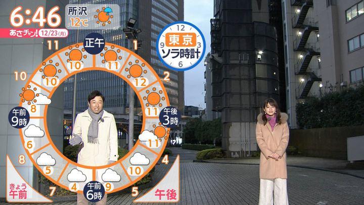 2019年12月23日山本里菜の画像08枚目
