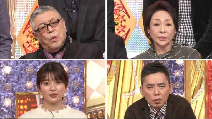 2020年02月07日山本里菜の画像01枚目