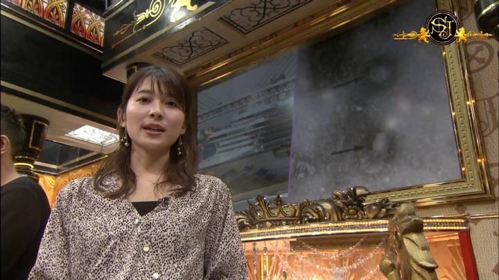 2020年02月23日山本里菜の画像01枚目