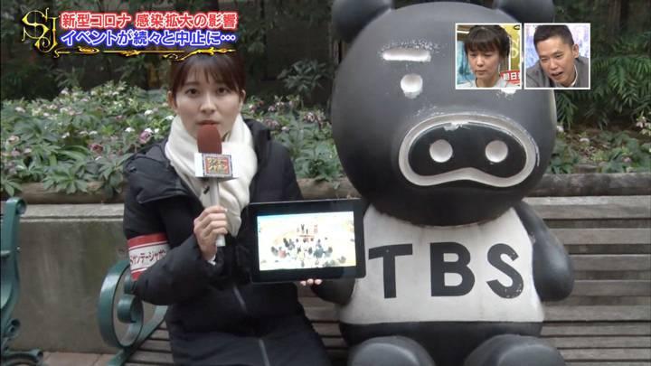 2020年03月01日山本里菜の画像01枚目