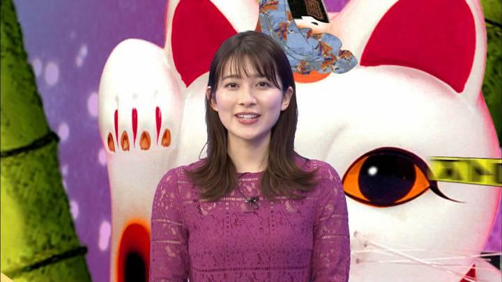 2020年03月03日山本里菜の画像01枚目