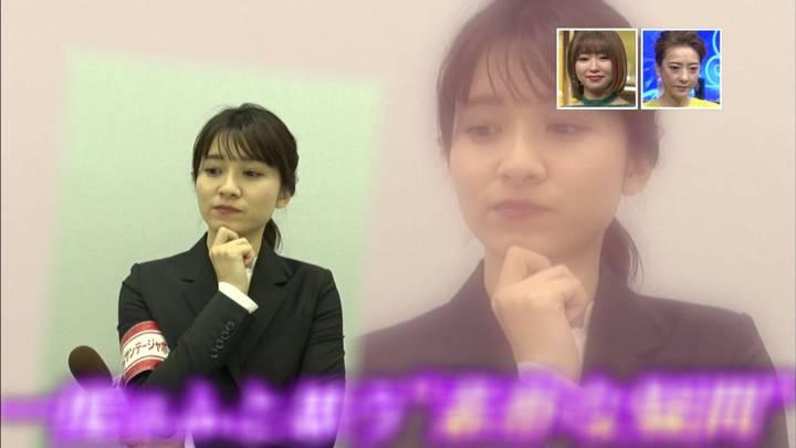 2020年03月08日山本里菜の画像16枚目