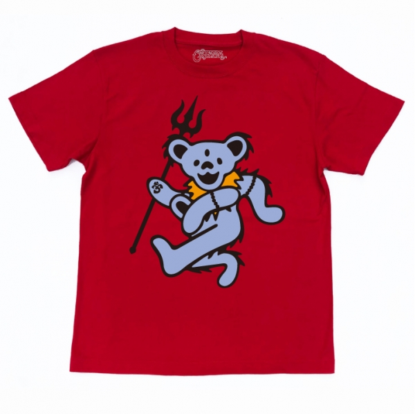 RED-Tee_front.jpg