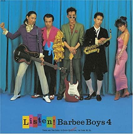 Barbee Boys_4 Listen
