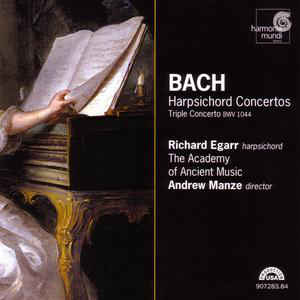 Bach HarpsichordConcertos_Egarr_Ancient