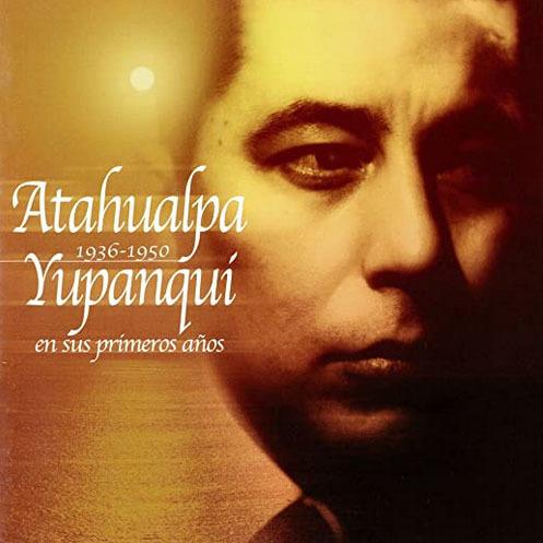 AtahualpaYupanqui_1936-1950.jpg