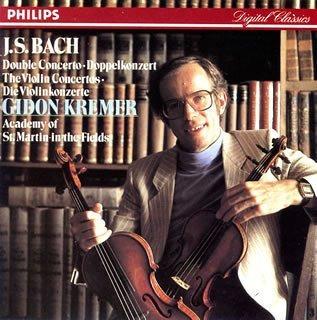 Bach_ViolinConcerto_KremerAcademy.jpg