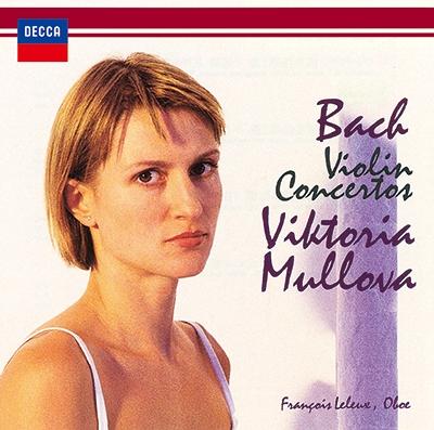 Bach_ViolinConcertos_Mullova_MullovaEnsemble.jpg