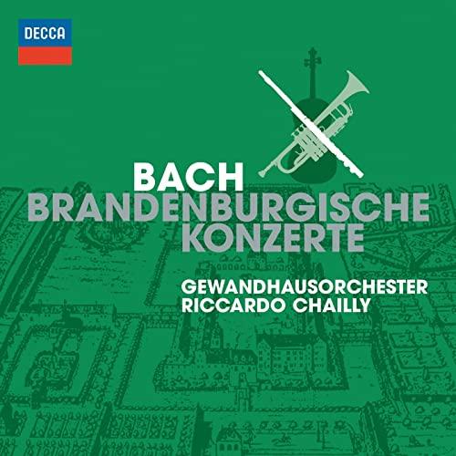 JSBach_Brandenburg_Chailly_Gewandhaus.jpg