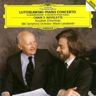 Lutoslawski_PianoConcert_Zimerman.jpg