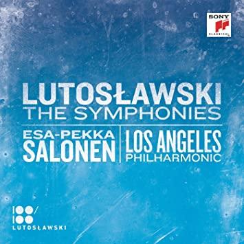 Lutoslawski_Symphonies_Salonen.jpg
