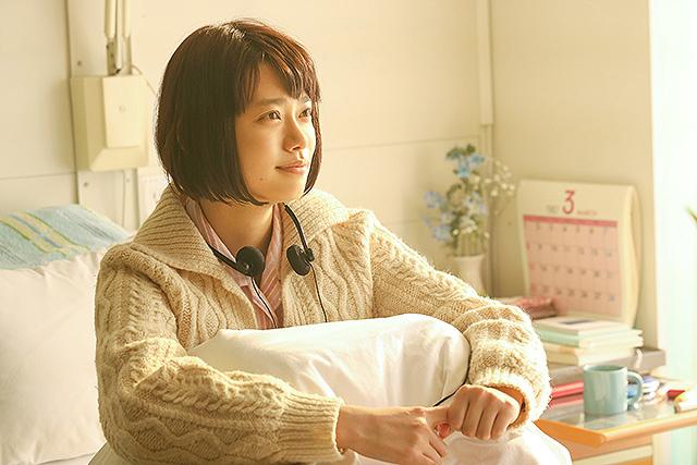 映画弥生三月-02