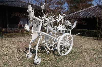 松山庭園美術館20200404-07