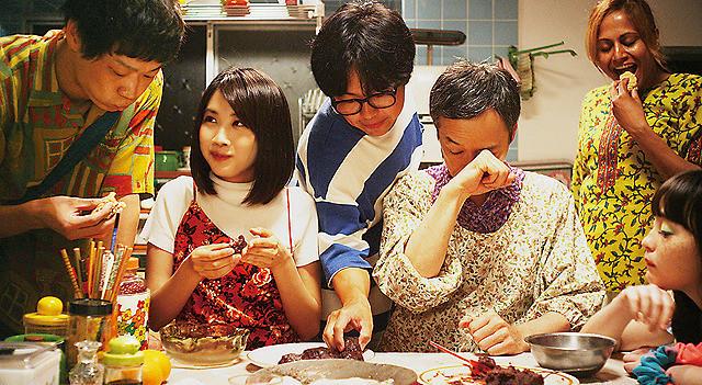 映画おいしい家族-02