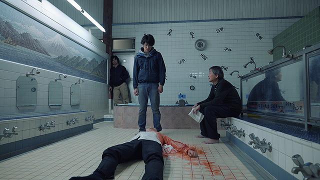 映画メランコリック-02