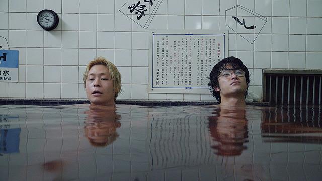 映画メランコリック-01