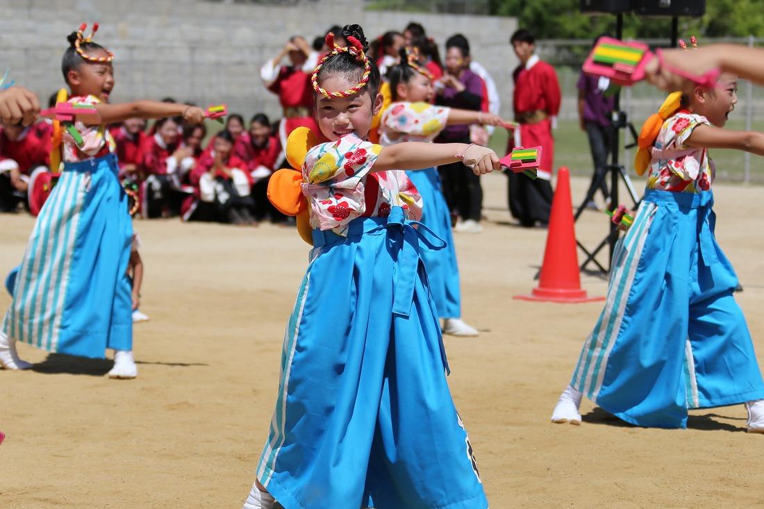koiya192komoyagu 16