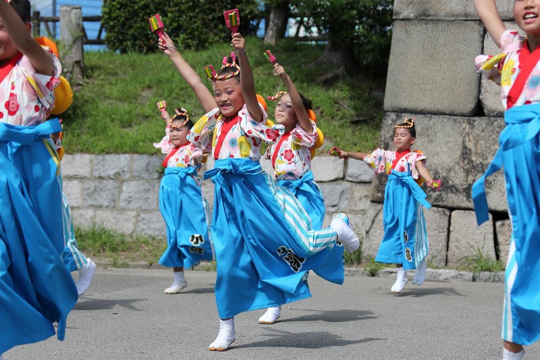 koiya192komogoku 37