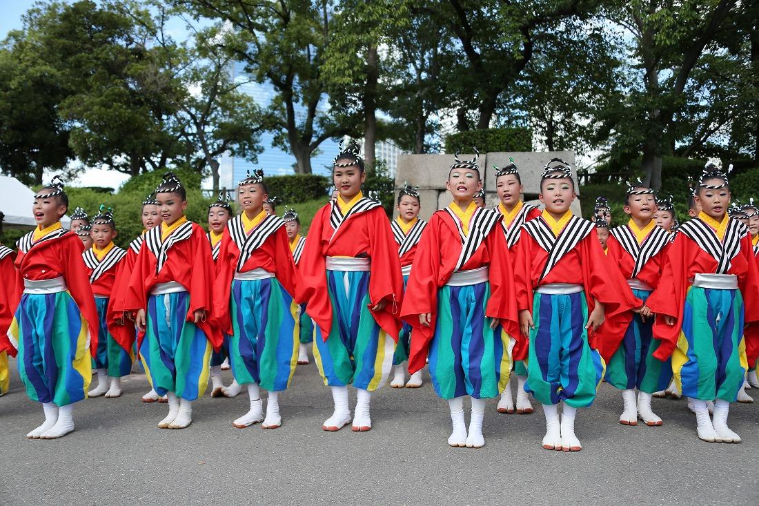 koiya192sakugoku 58