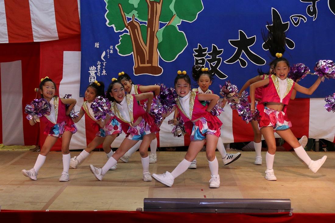 kayashima19petit 11