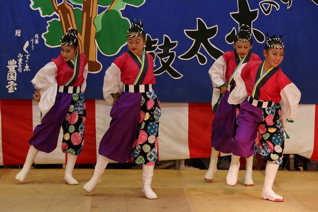 kayashima19sakura 2