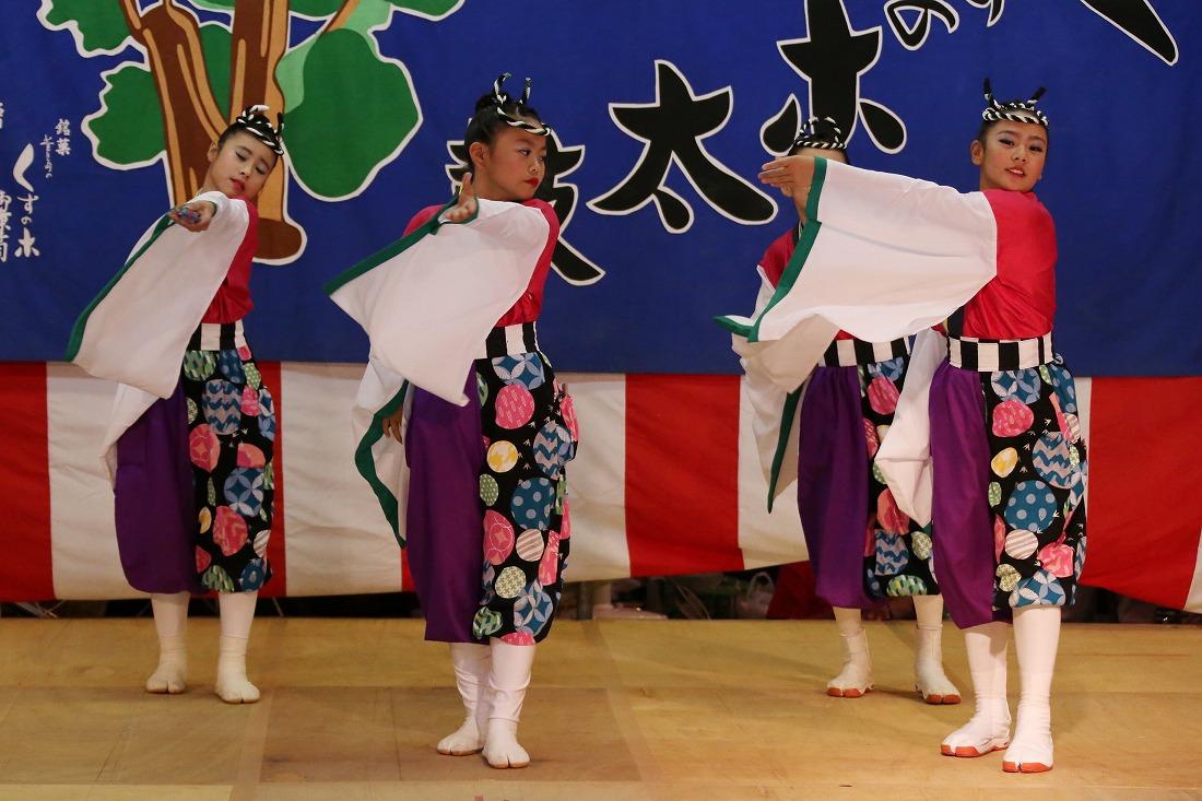 kayashima19sakura 3