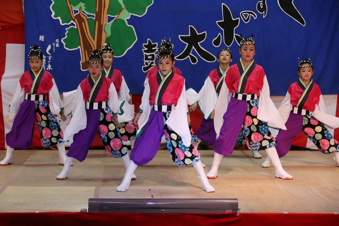 kayashima19sakura 6