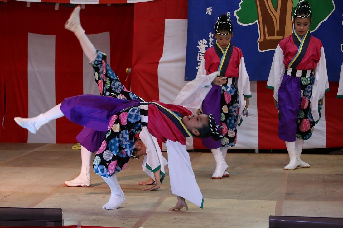 kayashima19sakura 11
