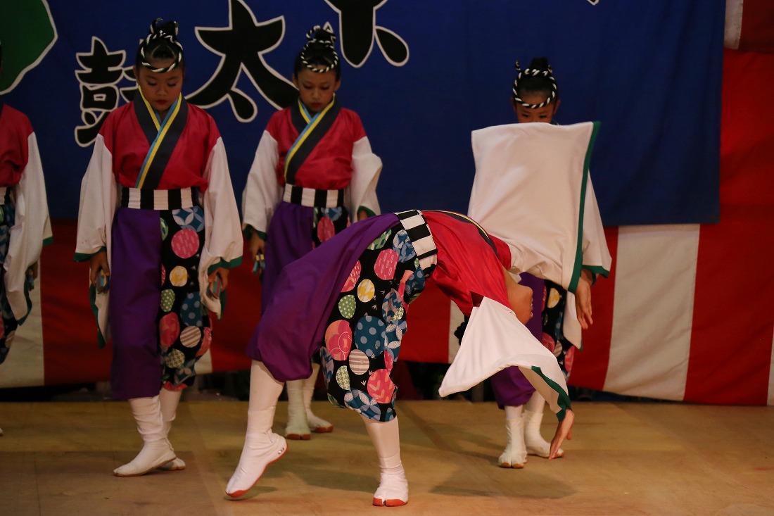 kayashima19sakura 12