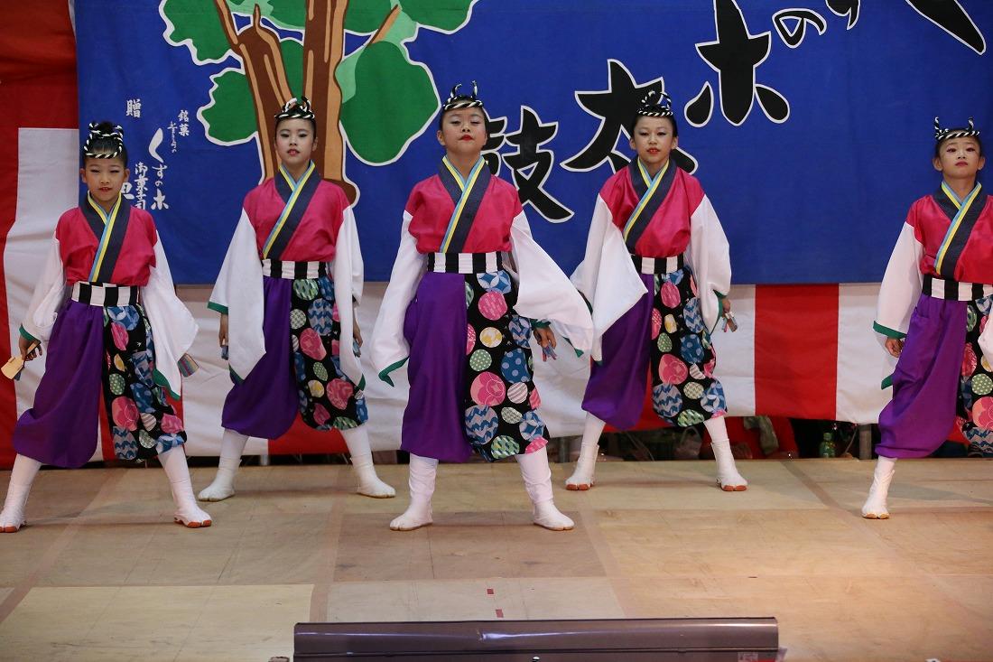 kayashima19sakura 13